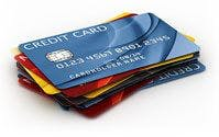 The Best Credit Cards