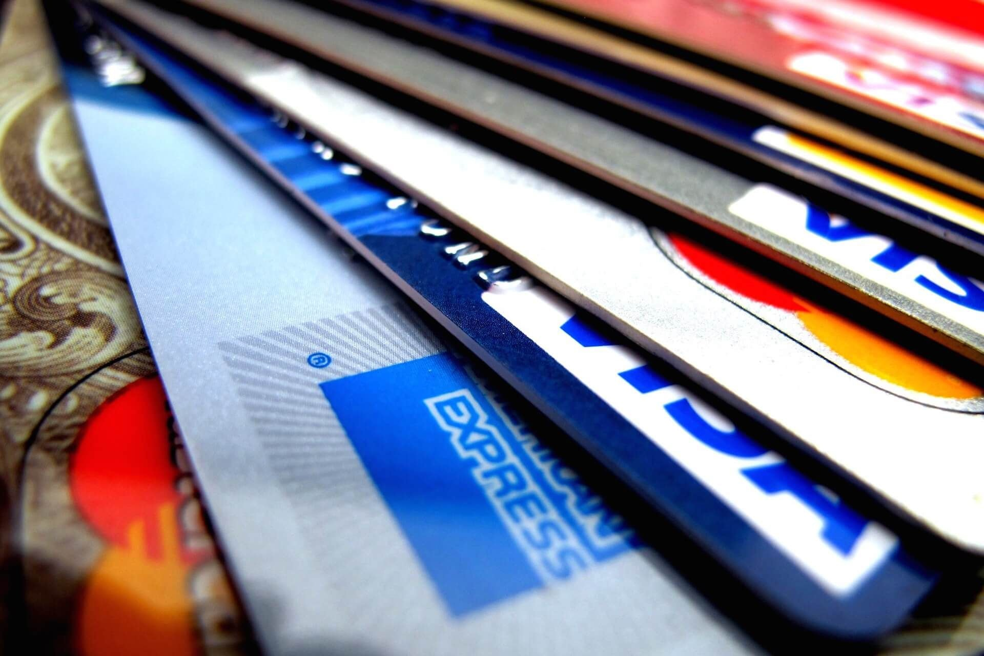 3 Reasons Why You Need a Travel Rewards Card Immediately