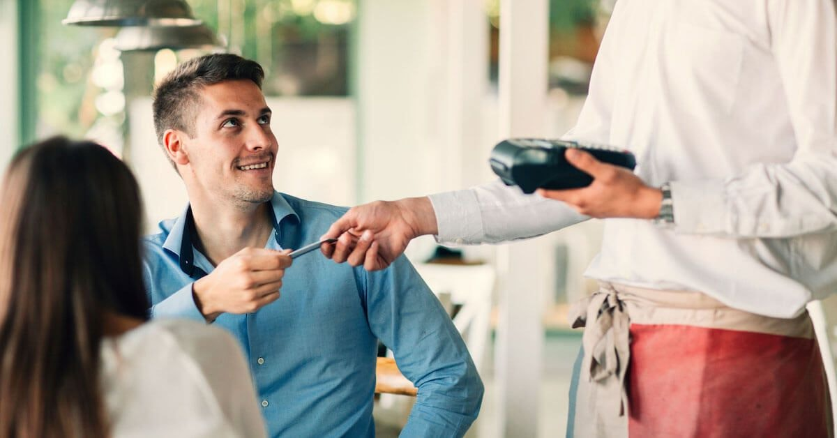Beginner's Guide to Credit Card Signup Bonuses