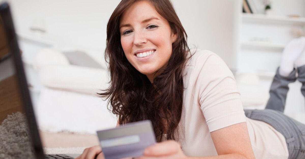5 Ways to Get a Credit Card Without a Job