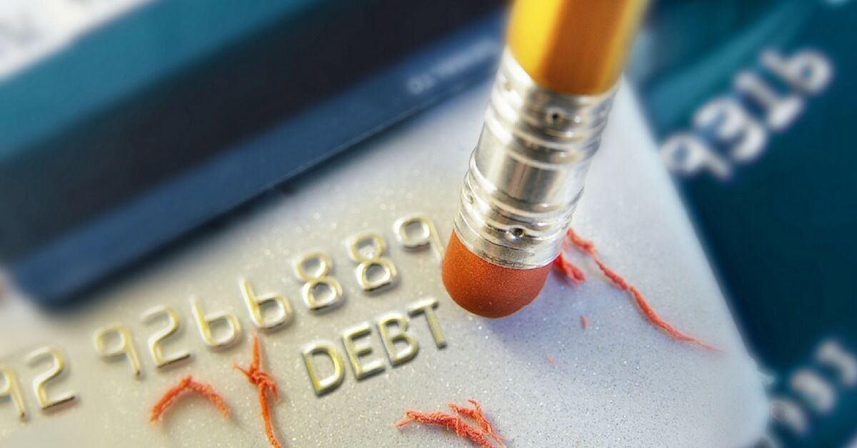 Chase Slate: Your Best Bet For Paying Off Debt