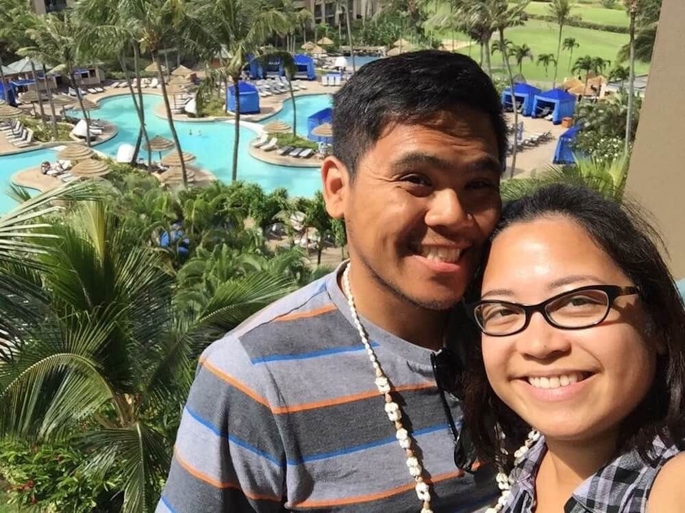 Success Story: How a Family of 4 Spent $377 on a Trip to Hawaii