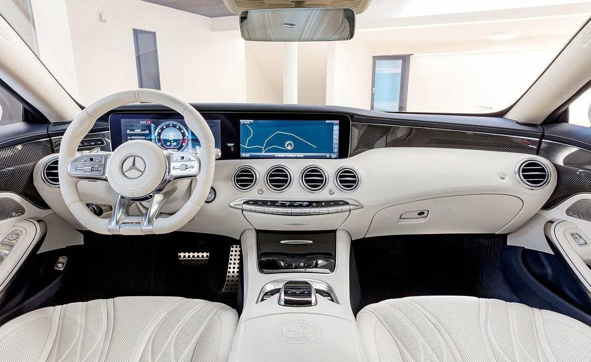 10 Best And Worst Luxury Cars Of 2019 Financebuzz