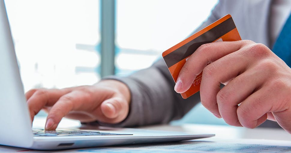 Best Business Credit Cards Of 2019 Financebuzz